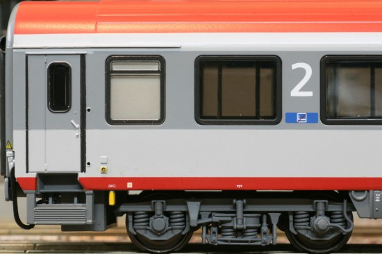 ACME_52614_Detail