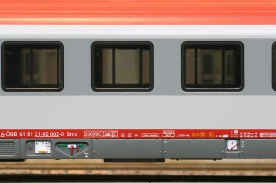 ACME_52614_Detail1