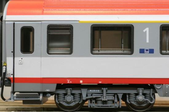 ACME_52660_Detail