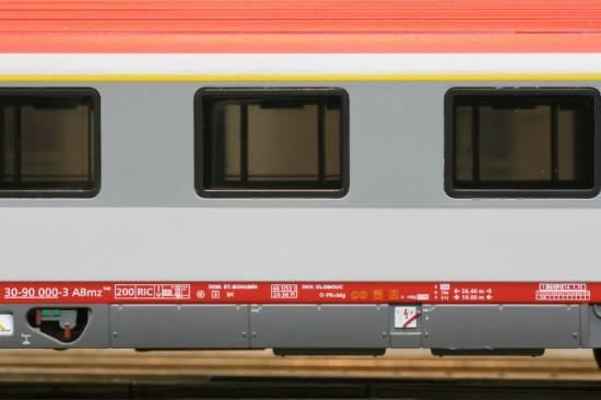 ACME_52760_Detail2