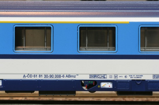 ACME_52761_Detail1