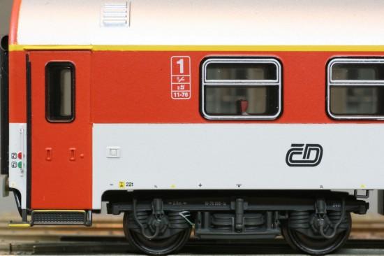 ACME_52961_Detail