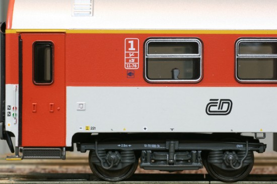 ACME_52962_Detail