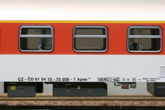 ACME_52962_Detail1