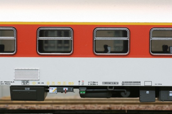 ACME_52962_Detail2