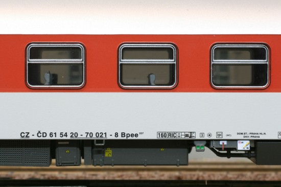 ACME_52972_Detail1