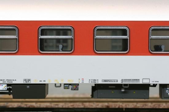 ACME_52972_Detail2