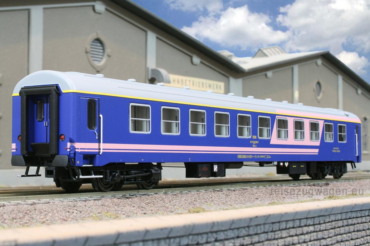 http://www.reisezugwagen.eu/wp-content/uploads/ACME_55090-2_WLABm_Gangseite.jpg