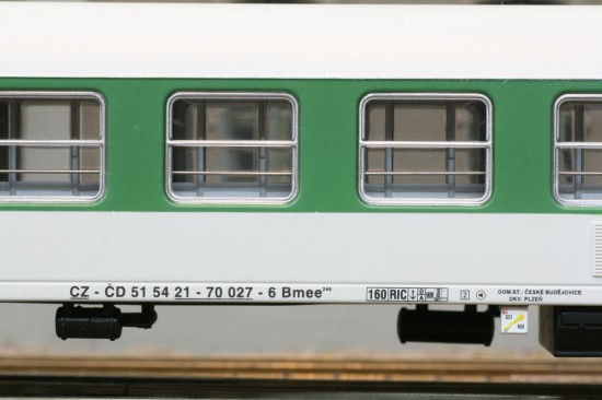 ACME_55097-1_Detail1