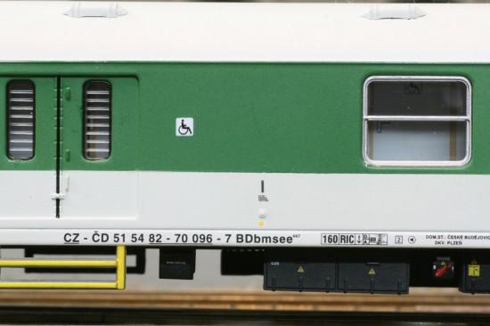 ACME_55097-2_Detail1