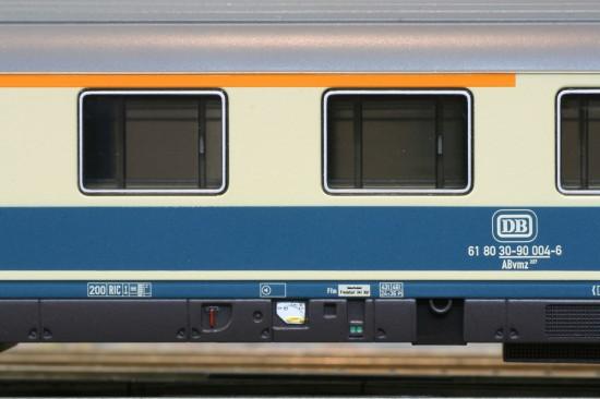 ACME_55101-1_Detail1