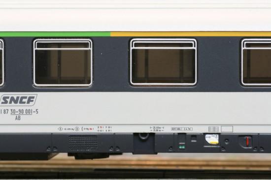 ACME_55101-3_Detail2
