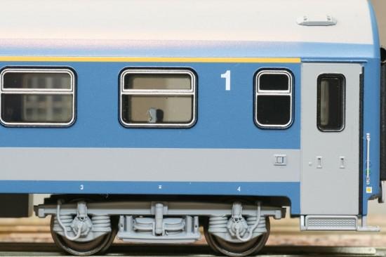 ACME_55109-1_Detail2