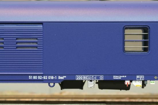 ACME_55117-1_Detail1