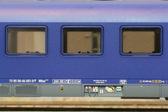 ACME_55117-2_Detail1