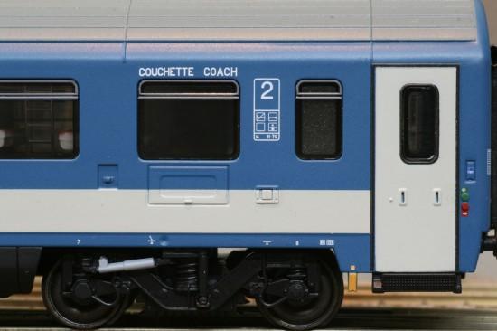 ACME_55119-2_Detail2
