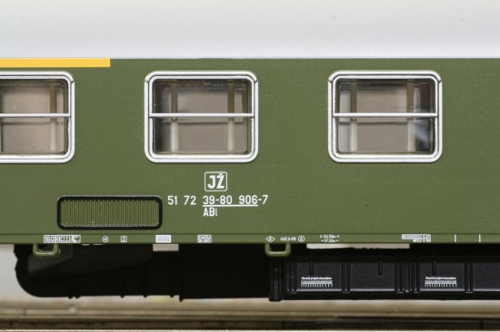 ACME_55129-3_Detail1