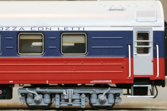 ACME_55139-2_Detail2