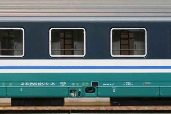 ACME_55146-1_Detail2