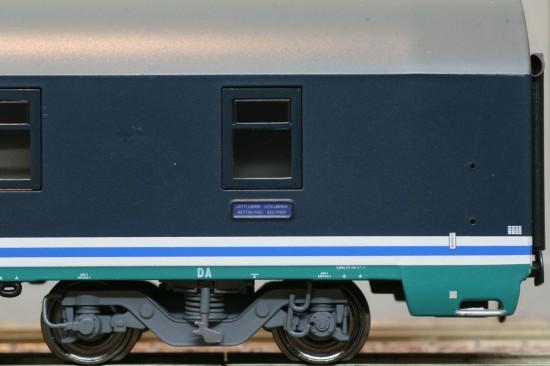ACME_55146-3_Detail3