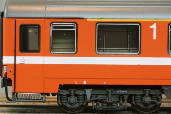 ACME_55164-1_Detail