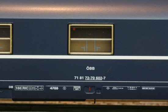 ACME_55164-4_Detail1