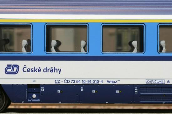 ACME_55170-1_Detail1