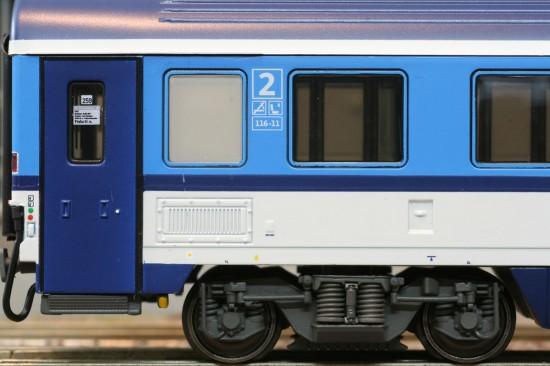 ACME_55170-2_Detail