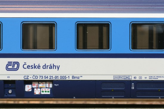 ACME_55170-2_Detail1