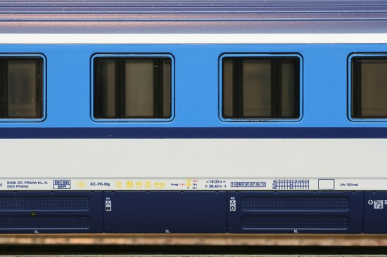 ACME_55170-2_Detail2
