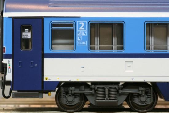 ACME_55170-3_Detail