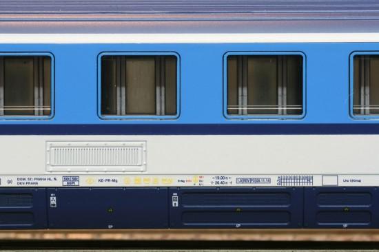 ACME_55170-3_Detail2
