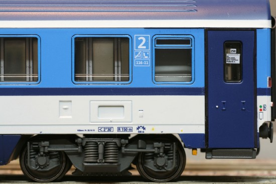 ACME_55170-3_Detail3