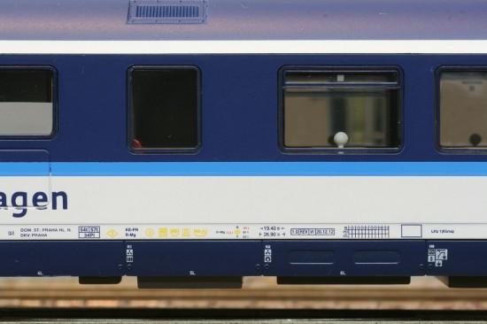 ACME_55171-1_Detail2