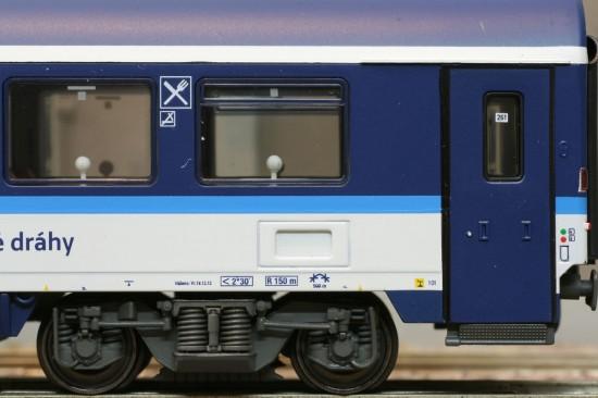 ACME_55171-1_Detail3