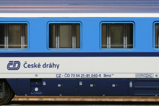 ACME_55171-2_Detail1