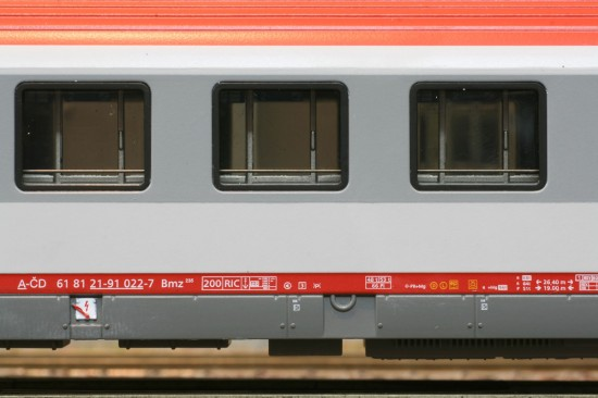 ACME_55172-1_Detail1