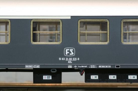 ACME_55179-3_Detail1