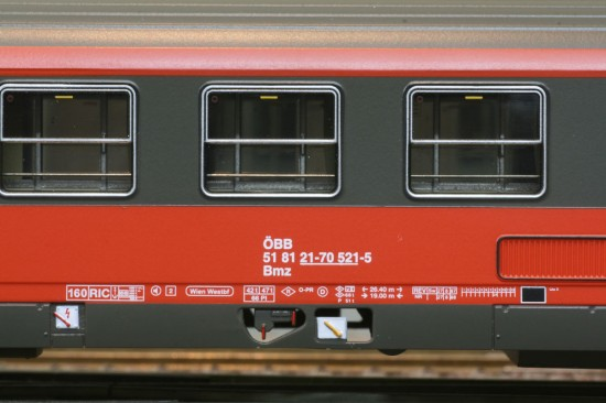 ACME_55180-2_Detail1