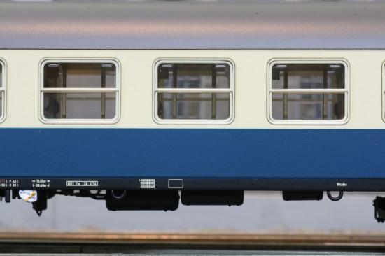 ACME_55182-3_Detail2