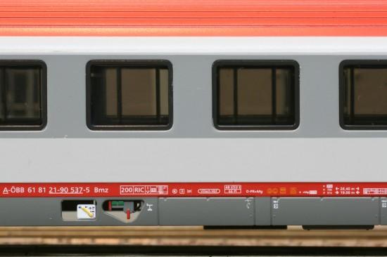 ACME_55183-1_Detail1