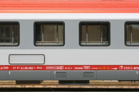 ACME_55183-2_Detail1