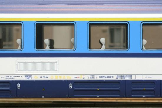 ACME_55184-1_Detail2