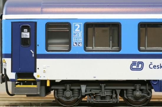 ACME_55184-2_Detail