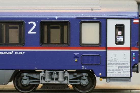 ACME_55187-2_Detail2