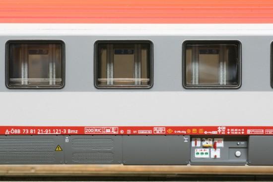 ACME_55187-3_Detail1