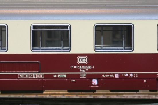 ACME_55190-6_Detail1