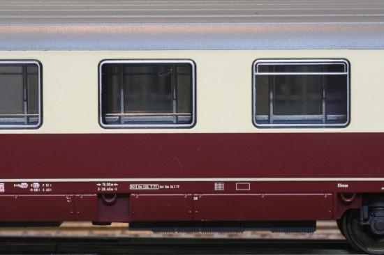 ACME_55190-7_Detail2
