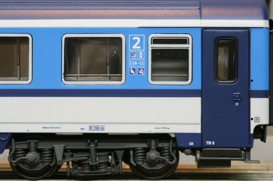 ACME_55199-3_Detail3