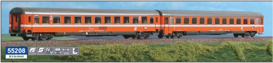 ACME_55208